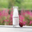 Thumbnail: SOS Thirst quenching serum 30ml