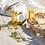 Thumbnail: Beautifying Suncare Oil SPF30 150ml