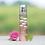 Thumbnail: Rose De Vigne Fresh Fragrance 50ml