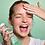 Thumbnail: Puryfing Gel Cleanser 150ml