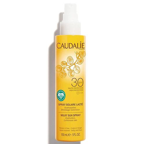 Milky Sun Spray SPF30 150ml