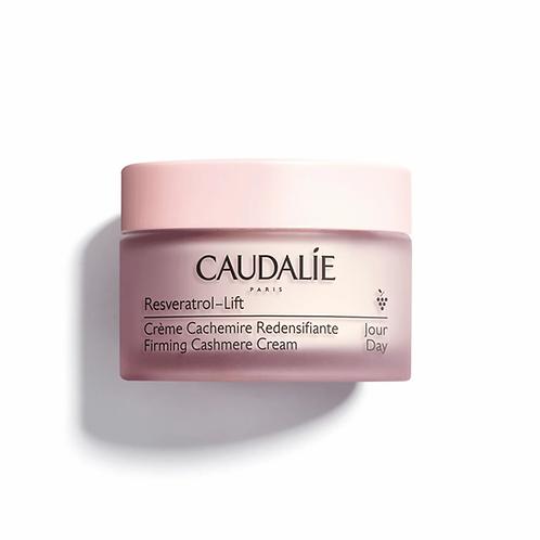 Firming Cashmere Cream 50ml