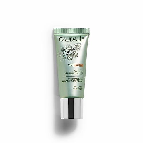 Energising and Smoothing Eye Cream 15ml