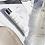 Thumbnail: Radiance Moisturiser SPF 20 40ml
