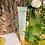 Thumbnail: Skin Perfecting Mattifying Fluid 40ml