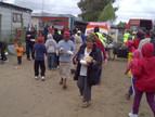 Wallacedene Park Sq camp (3).jpg