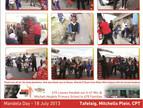 Mandela Day 670 Loaves.jpg