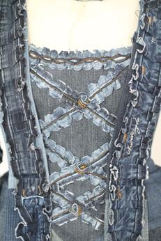 Jeanne Detail
