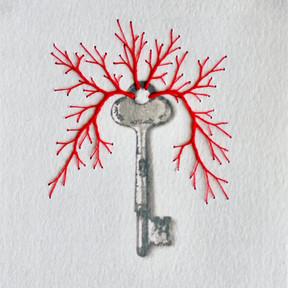 The Key n. 2
