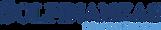 Logotipo (no original).png