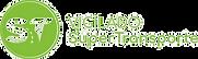 Logo-SUPERTRANSPORTE_edited.png