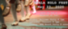 Avala-Kolo-Fest2020.jpg