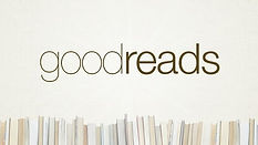 Andrew Langley Goodreads blog