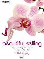 Beautiful Selling book cover
