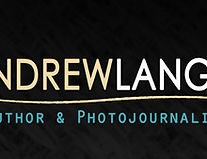 Andrew Langley author and photojournalist logo