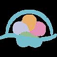 chikura_logo.png