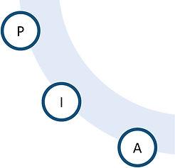 dienstleistung Kopie 3.jpg