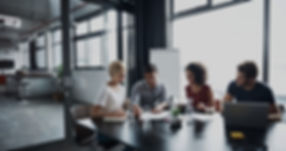 In a Meeting   _edited.jpg