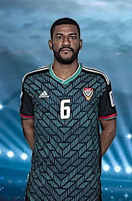 UAE Wanted.jpg