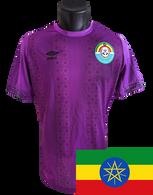 Ethiopia GK 2019/20