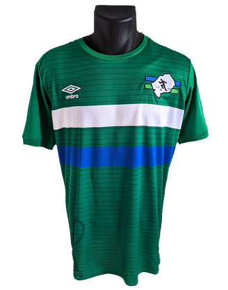 Lesotho 2019/20 Third