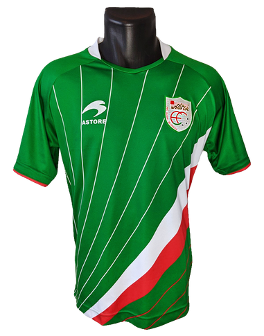 Basque Country (Euskadi) 2010/12