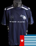 West Papua MW 2017/20