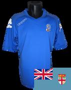 Fiji 2015/19