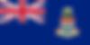 Cayman_F.png