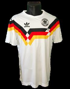Germany 1988/90 Home (Replica)