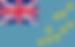 Tuvalu_F 2.png