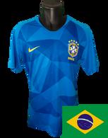 Brazil 2018/19