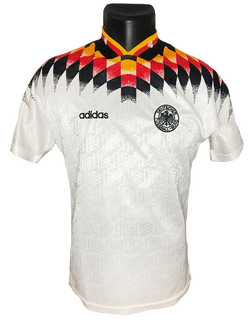 Germany 1994/96 Home