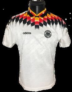 Germany 1994/96 Home