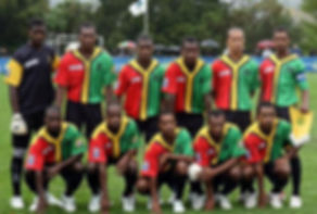 Vanuatu_Wanted.JPG