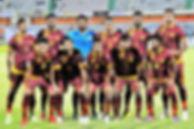 Sri Lanka_Wanted1.jpg