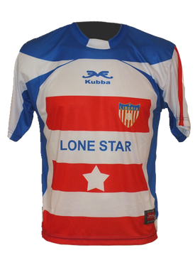 Liberia 🇱🇷  (All shirts)