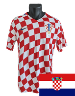 Croatia 2016/17
