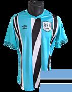 Botswana 2019/20 (Prototype)