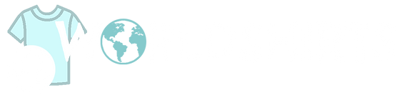 Logo World Ball 2.png
