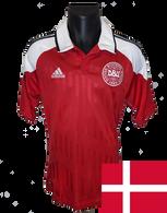 Denmark 2012/13