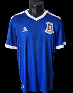 Equatorial Guinea 2018/19 Goalkeeper