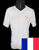 France (Women) 2019/20