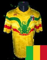 Mali 2019/20