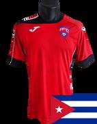 Cuba 2019/20