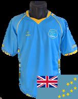 Tuvalu¹ 2011/12