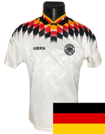 Germany 1994/96