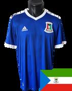 Equatorial Guinea GK 2018/19