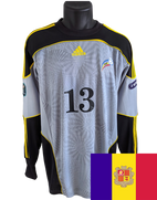 AndorraGK11AS.png