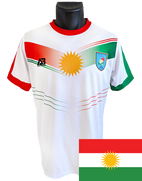 Kurdistan 2019